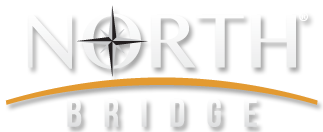 North Bridge logo