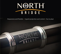 Norht Bridge Brochure