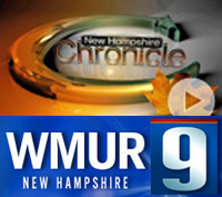 Chronicle WMUR9
